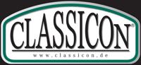 CLASSICON Motorwagen & Media GmbH