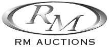 RM Auction Amelia Island (12.03.2011)