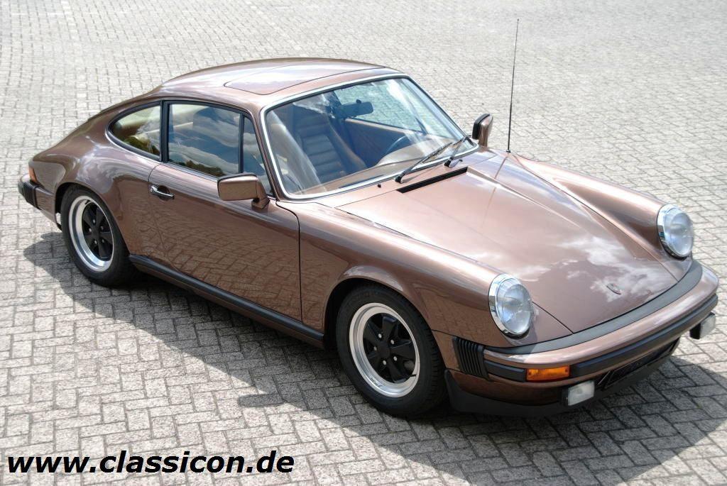 1978_PORSCHE 911 SC-01