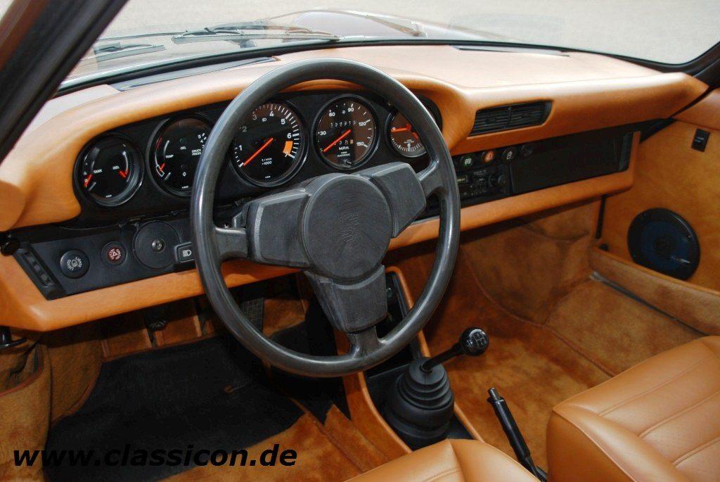 1978_PORSCHE 911 SC-02