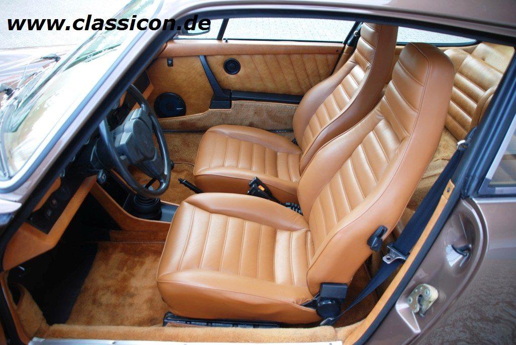 1978_PORSCHE 911 SC-03