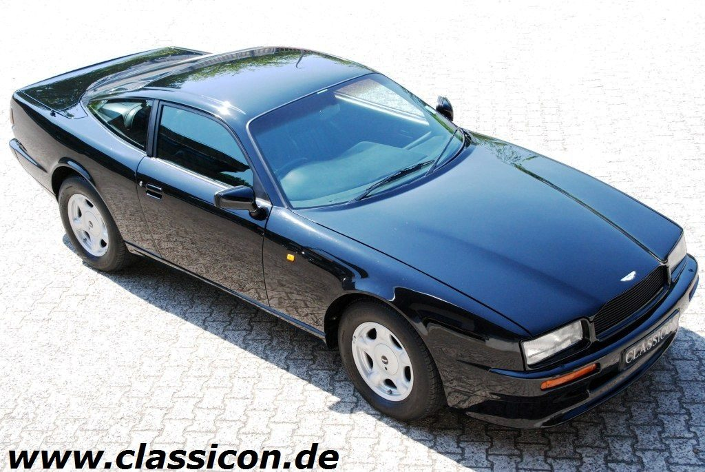1990_Aston-Martin Virage-01