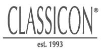 CLASSICON-Logo