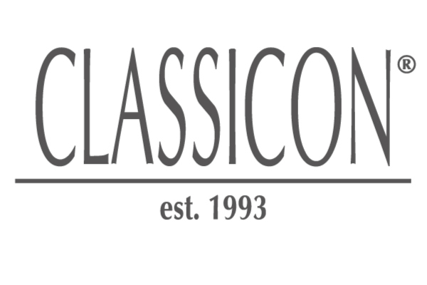 <strong>CLASSICON Telegramm 50</strong>