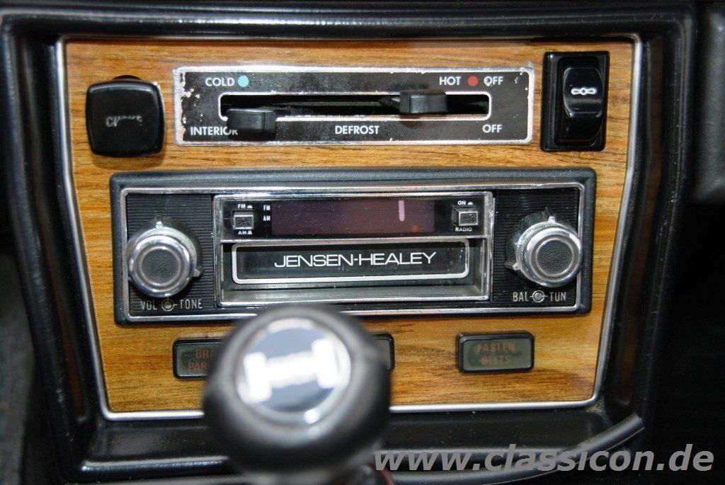 1974 - JENSEN-HEALEY Mk2 - 05