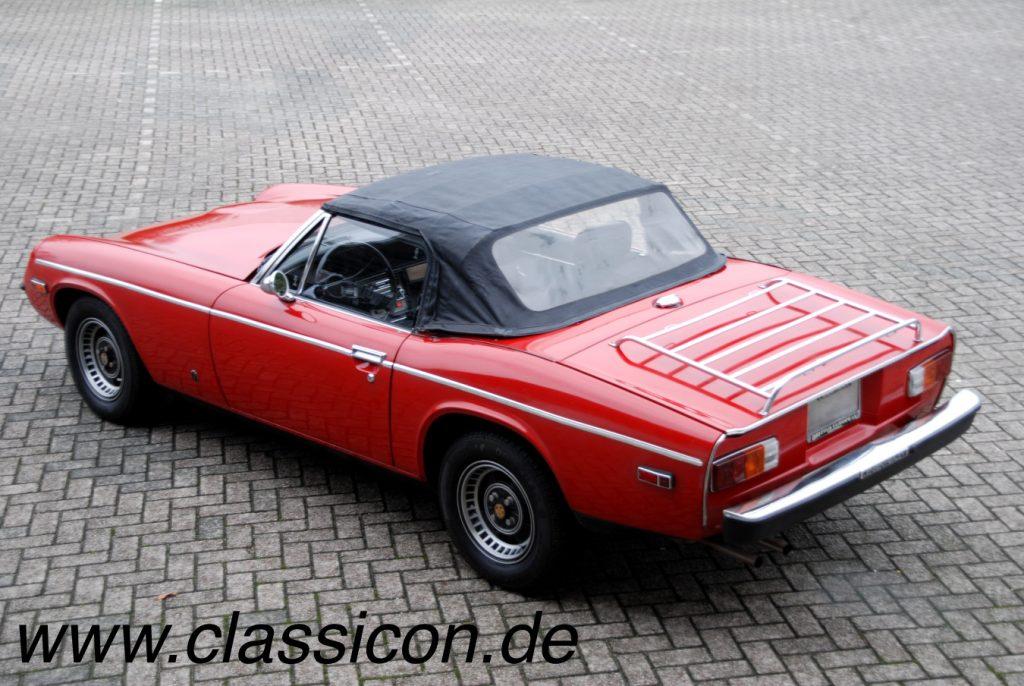 1974-JENSEN-HEALEY-Mk2-40