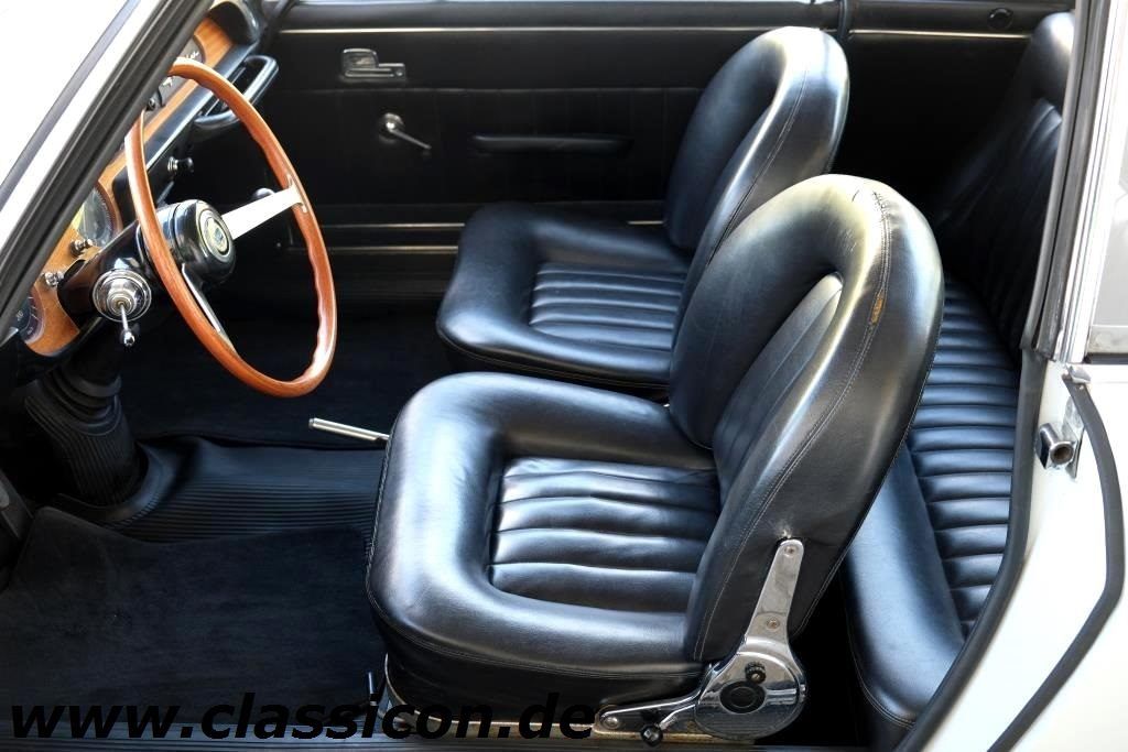 1968 - LANCIA Fulvia Rallye 1,3 - 04